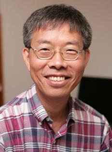 Prof. SOONG, Frank K. 宋 謌 平 教授