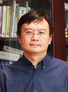 Prof. LAM, Wai 林 偉 教授