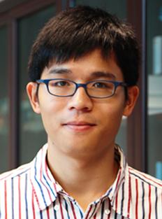 Prof. LONG, Zhuoyu, Daniel 龍 卓 瑜 教授