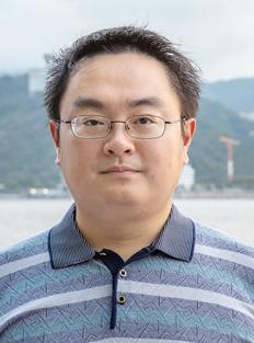 Professor YANG Chen