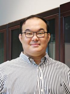 Dr. Tsang, Ho Tak Patrick